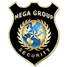 Mega Group Security